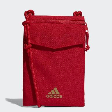 กระเป๋าออร์แกไนเซอร์ CNY