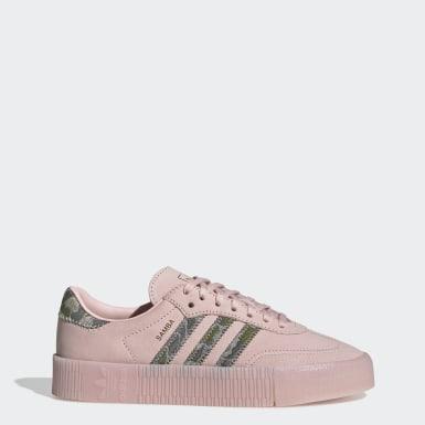 Chaussures adidas Samba | Boutique Officielle adidas