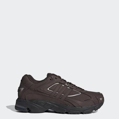 Chaussure Response CL marron Originals