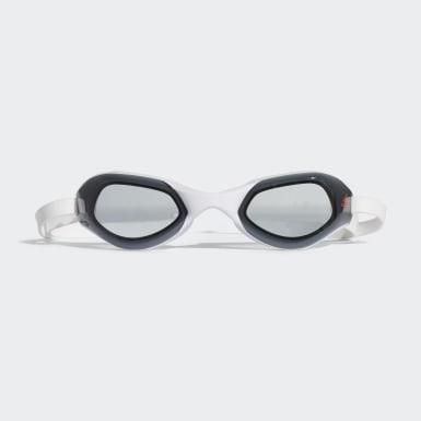 Persistar Comfort Ontspiegelde Duikbril
