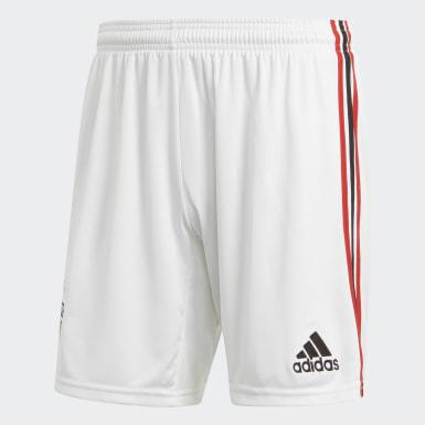 Shorts São Paulo FC 1