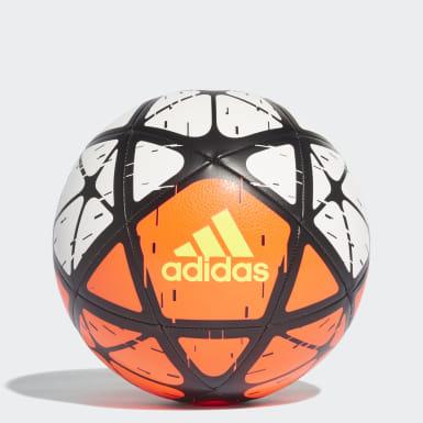 Balón adidas Glider