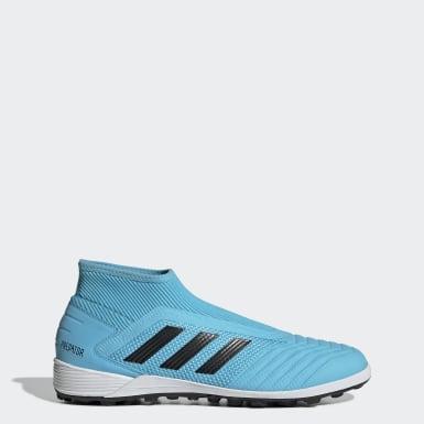 Zapatos de Fútbol Predator 19.3 Césped Artificial