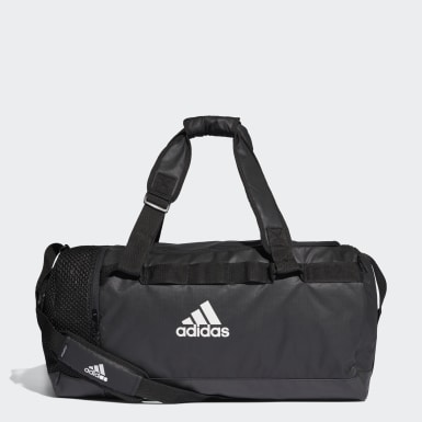 Bolsa deportiva mediana Convertible Training