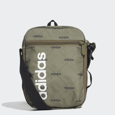 Linear Graphic Organizer Bag