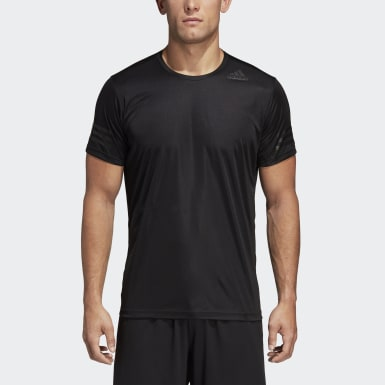Playera FreeLift Climacool