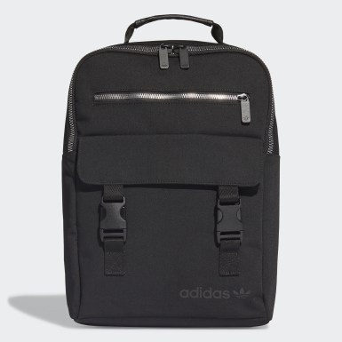Originals Black Modern Sport Backpack
