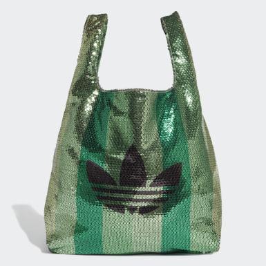 Saco Shopper