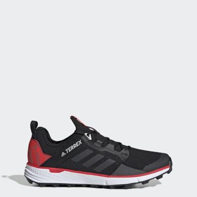 Chaussure de trail running Terrex Speed LD