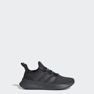 Chaussure kaptir noir Enfants Essentials