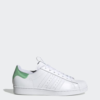Superstar Paris Shoes