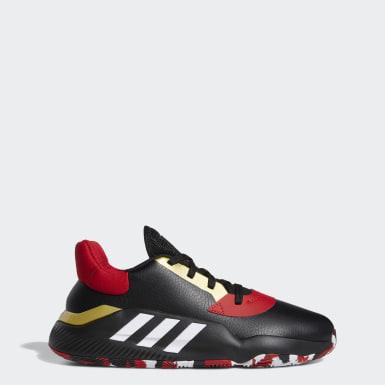 รองเท้า Pro Bounce 2019 Low