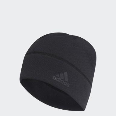 Climaheat Mütze
