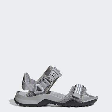 Terrex Cyprex Ultra DLX Sandals