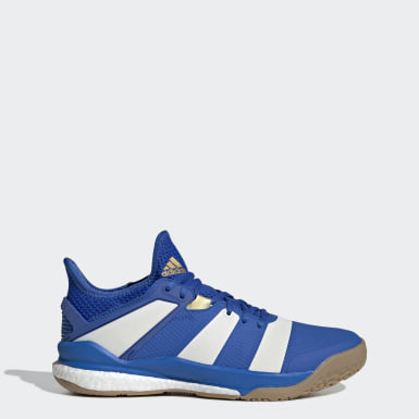 chaussures handball adidas stabil boost Off 50% www