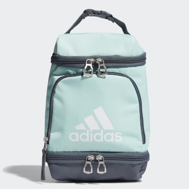 95c2ec8e28 Men - Green - Back To School - Bags | adidas US