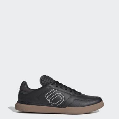 Chaussure de VTT Five Ten Sleuth DLX Noir Femmes Five Ten