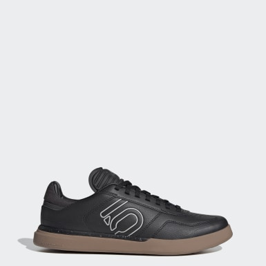 Sapatos de BTT Sleuth DLX Five Ten Preto Mulher Five Ten