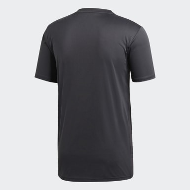 Maillot Campeon 19 Gris Hommes Training