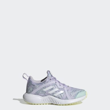 Chaussure FortaRun X