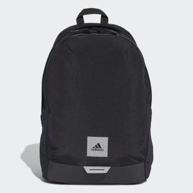 черный Рюкзак AEROREADY