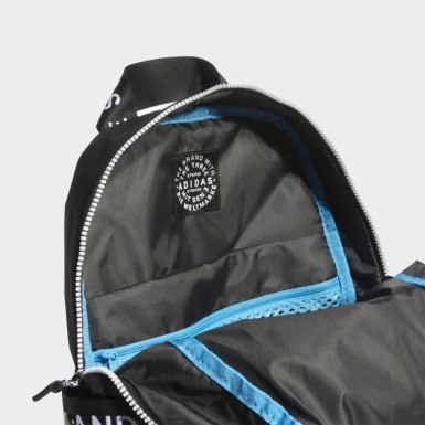 VFA Premium Backpack
