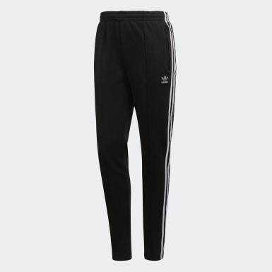 Sportovní kalhoty SST