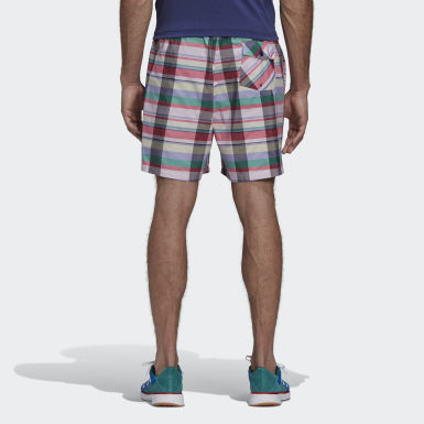 Men Originals Multicolor Noah Technical Shorts