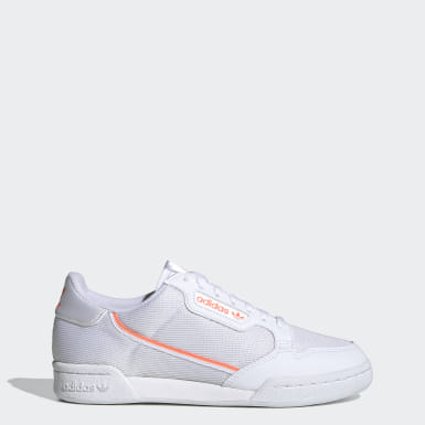 adidas Continental 80 Shoes & Sneakers for Women | adidas US