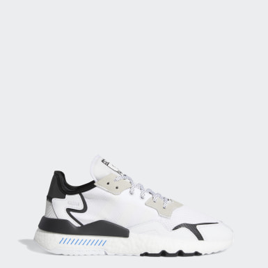 Nite Jogger Star Wars sko