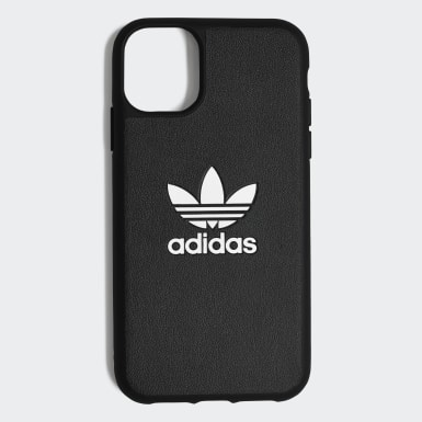 Originals Black Basic Molded Case iPhone 2019 6.1 Inch