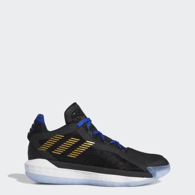 รองเท้า Dame 6
