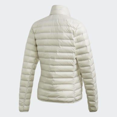серый Куртка W Varilite J