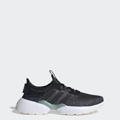 Sapatos Mavia X