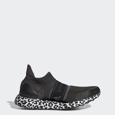 adidas by Stella McCartney BOOST | adidas Deutschland