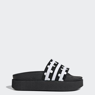 Adilette Bold Slippers