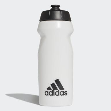 Botella Performance 0,5 Litros Blanco Training
