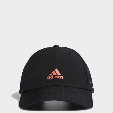 Casquette Performance Perforated