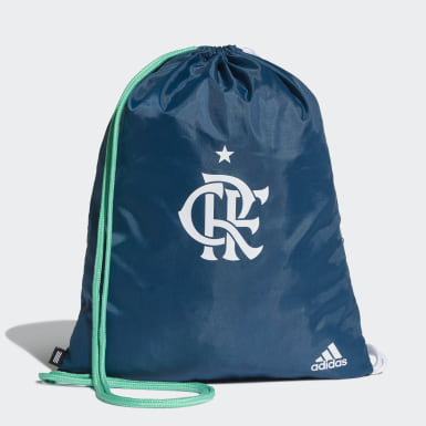 Bolsa Gym Bag CR Flamengo