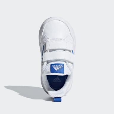 Bebek Koşu Beyaz AltaRun Ayakkabı