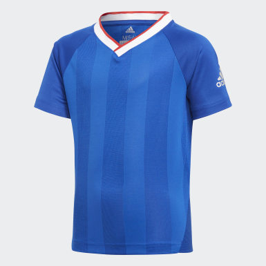 Playera Football