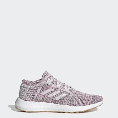 69657deda3b6a2 Women's Shoes Sale | adidas US