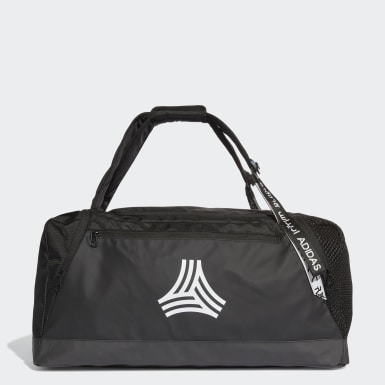 Sac en toile Football Street