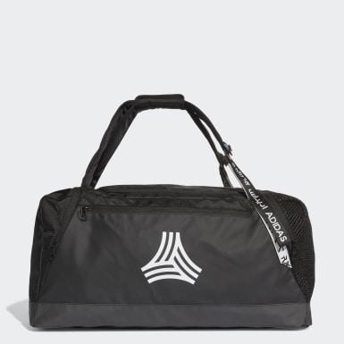 Спортивная сумка-дюффель Football Street