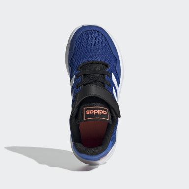 Zapatillas Archivo Azul Niño Sport Inspired