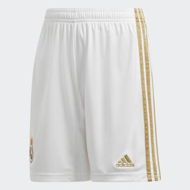 Shorts Real H Y