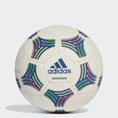 TAN Street Skillz Ball