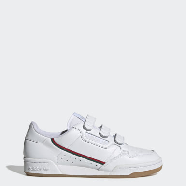 scarpe uomo strappo adidas