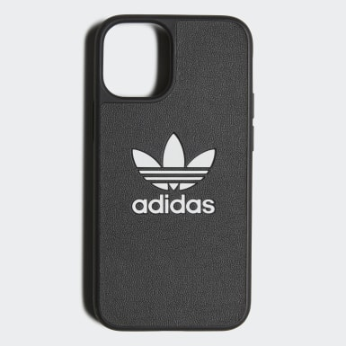 Originals Sort Molded Basic iPhone 2020 cover, 13,7 cm