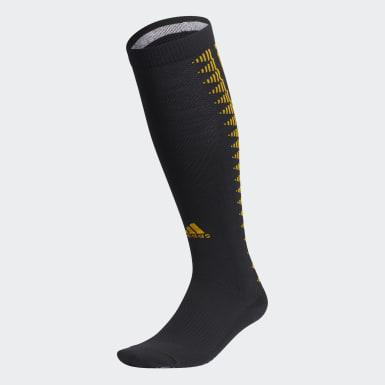 Training Zwart Prime Sokken